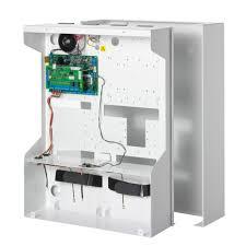 SPC Power Supplies