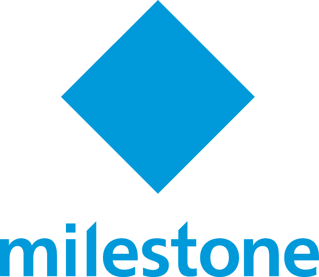 SPC Intrusion system plugin for Milestone VMS